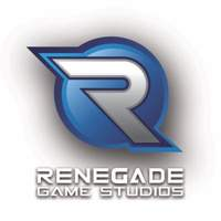 Renegade Games Studio