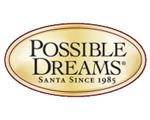 -Possible Dreams