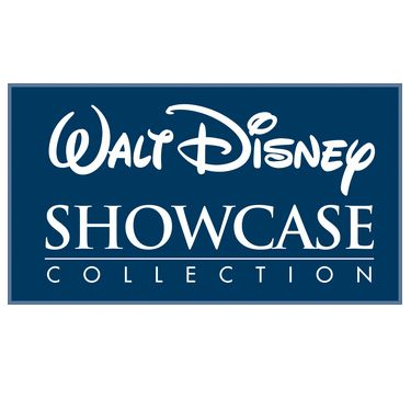 -Disney Showcase