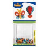 Hama Beads Butterfly Kit