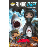 Funkoverse Jaws 100 2 Pack