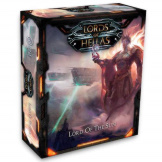 Lords Of Hellas Lord Of The Sun Expansion