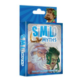 Similo Myths