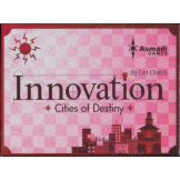 Innovation Cities of Destiny