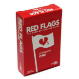 Red Flags Expansion One