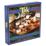 TAK A Beautiful Game University Edition