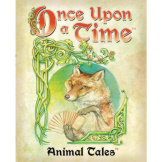 Once Upon A Time Animal Tales