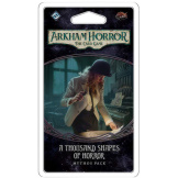 Arkham Horror LCG A Thousand Shapes Of Horror