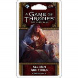 Game of Thrones LCG All Men Are Fools