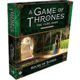 Game of Thrones LCG House Of Thorns