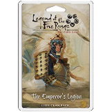 Legend Of The Five Rings LCG The Emperor's Legion