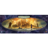 Arkham Horror LCG Return To The Path Of Carcosa
