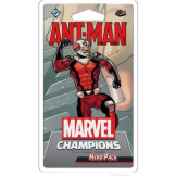 Marvel Champions LCG Ant Man Hero Pack