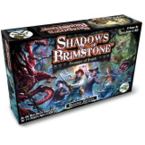 Shadows Of Brimstone Swamps Of Death Revised