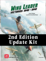 Wing Leader Victories Update Kit