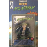 Sentinels Of The Multiverse Stuntman