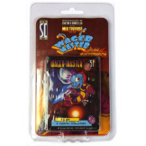 Sentinels Of The Multiverse Wager Master