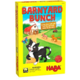 Barnyard Bunch