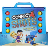 Connect Four Shots