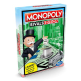 Monopoly Rivals Edition