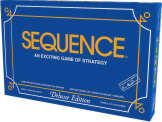 Sequence Deluxe