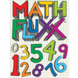 Fluxx Math