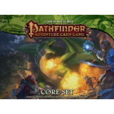 Pathfinder Card Game Core Set