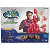 Speed Stacks Ultimate Pack