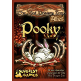 Red Dragon Inn Allies Pooky