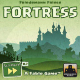 Fortress Fast Forward Series