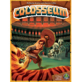 Colosseum Emperor's Edition