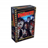 Zombies 3rd Edition
