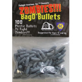 Zombies Bag O' Bullets