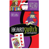 Heartswitch