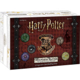 Harry Potter Hogwarts Battle Charms & Potions Expansion