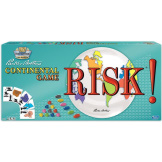 Risk 1959 Edition