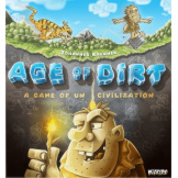 Age Of Dirt