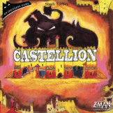 Castellion Oniverse Collection