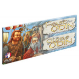 A Feast For Odin Mini Exp #1