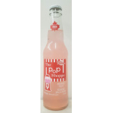 Pop Shoppe Bubble Gum 355ml Bottle