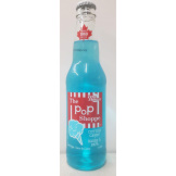 Pop Shoppe Cotton Candy 355ml Bottle