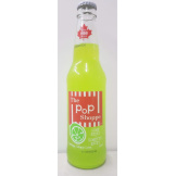 Pop Shoppe Lime Ricky 355ml Bottle
