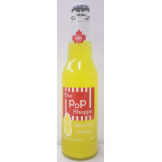 Pop Shoppe Pineapple 355ml Bottle