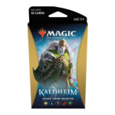 Kaldheim Theme Booster Viking