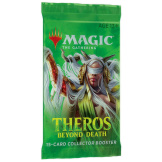 Theros Beyond Death Collector's Booster Pack