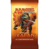Rivals of Ixalan Booster Booster Pack