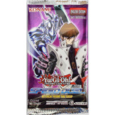 Yu-Gi-Oh Speed Duel Attack from the Deep Pack