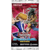 Yu-Gi-Oh Speed Duel Scars Of Battle Pack