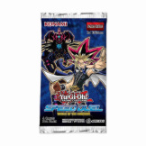 Yu-Gi-Oh Speed Duel Trails Of The Kingdom Pack