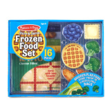 Store & Serve Frozen Food Set